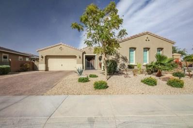 14656 W Orange Drive, Litchfield Park, AZ 85340 - MLS#: 5755806
