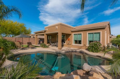 12942 N 176TH Drive, Surprise, AZ 85388 - MLS#: 5755815