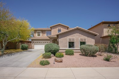 15072 W Post Drive, Surprise, AZ 85374 - MLS#: 5755849