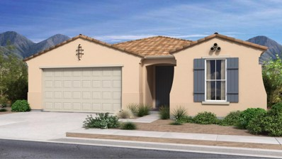 16255 W Canterbury Drive, Surprise, AZ 85379 - MLS#: 5755852