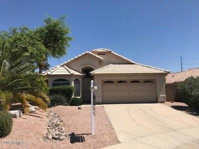 18641 N 21ST Street, Phoenix, AZ 85024 - MLS#: 5755853