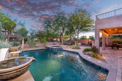 3115 W Sentinel Rock Road, Phoenix, AZ 85086 - MLS#: 5755856