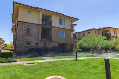 17850 N 68TH Street Unit 1091, Phoenix, AZ 85054 - MLS#: 5755873