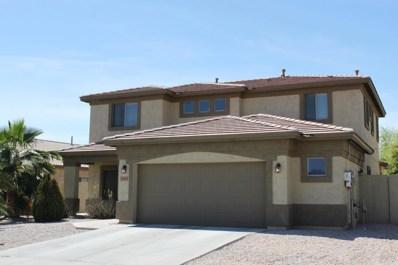 17319 W Saguaro Lane, Surprise, AZ 85388 - MLS#: 5755889