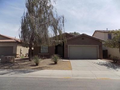 45449 W Alamendras Street, Maricopa, AZ 85139 - MLS#: 5755890