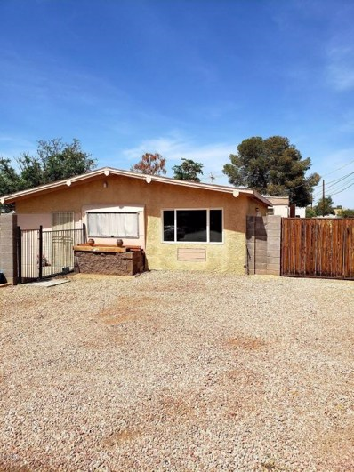 17601 N 22ND Place, Phoenix, AZ 85022 - MLS#: 5755917