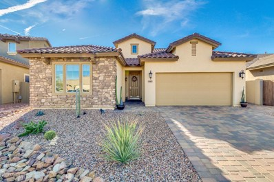 543 E Red Mesa Trail, San Tan Valley, AZ 85143 - MLS#: 5755919