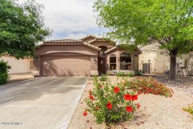 612 E Devon Drive, Gilbert, AZ 85296 - MLS#: 5755922