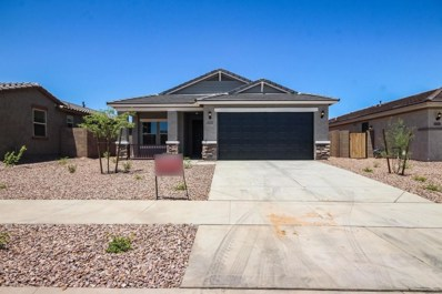 16252 W Canterbury Drive, Surprise, AZ 85379 - MLS#: 5755927