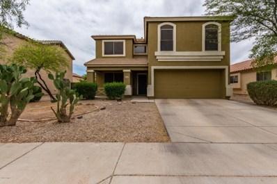 16565 W Belleview Street, Goodyear, AZ 85338 - MLS#: 5755946