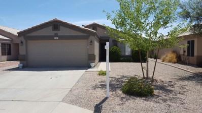 1385 W 17TH Avenue, Apache Junction, AZ 85120 - MLS#: 5755947