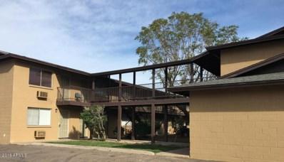 1945 W Sweetwater Avenue Unit 1004, Phoenix, AZ 85029 - MLS#: 5756012