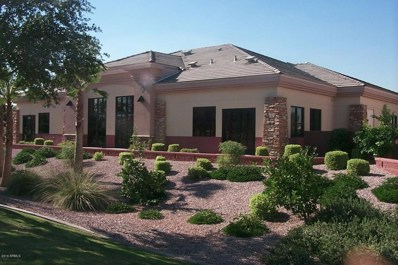 1489 W Elliot Road Unit D104, Gilbert, AZ 85233 - MLS#: 5756017