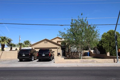 421 S Horne Street Unit S, Mesa, AZ 85204 - MLS#: 5756033
