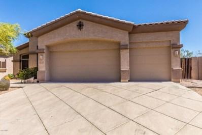22383 N 77TH Place, Scottsdale, AZ 85255 - MLS#: 5756039