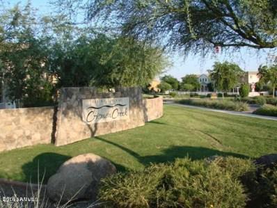 10216 E Isleta Avenue, Mesa, AZ 85209 - MLS#: 5756044