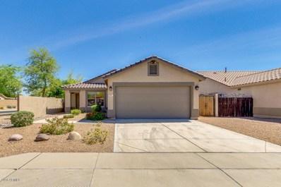 8531 E Laguna Azul Avenue, Mesa, AZ 85209 - MLS#: 5756045
