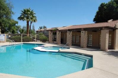 520 N Stapley Drive Unit 186, Mesa, AZ 85203 - MLS#: 5756073