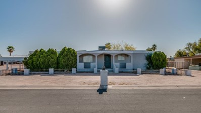 297 S Silver Drive, Apache Junction, AZ 85120 - MLS#: 5756091