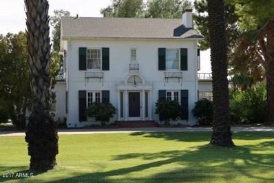 1545 W Northern Avenue, Phoenix, AZ 85021 - #: 5756093