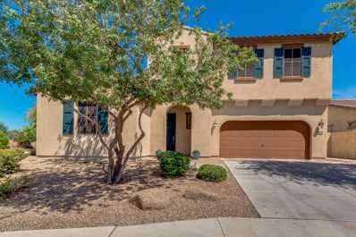 3600 E Powell Place, Chandler, AZ 85249 - MLS#: 5756106