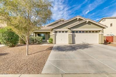 22270 N Sunset Drive, Maricopa, AZ 85139 - MLS#: 5756117