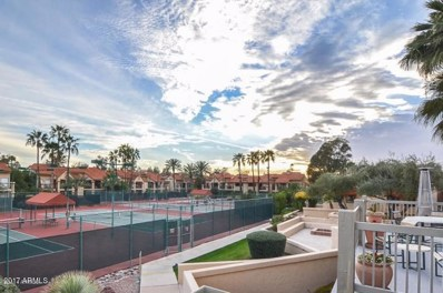 9708 E Via Linda Road Unit 1346, Scottsdale, AZ 85258 - MLS#: 5756122