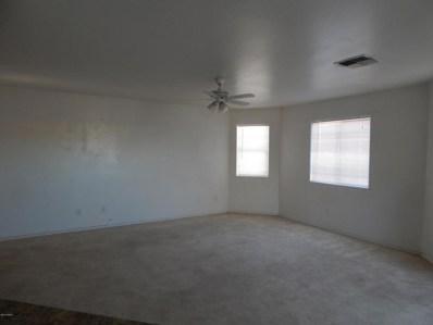 220 N Coolidge Avenue, Casa Grande, AZ 85122 - MLS#: 5756128