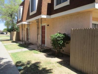 3330 W Las Palmaritas Drive, Phoenix, AZ 85051 - MLS#: 5756132