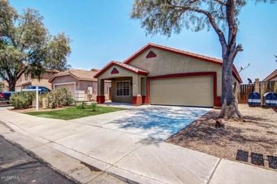 18217 N 147TH Drive, Surprise, AZ 85374 - MLS#: 5756143