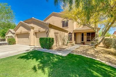 962 E San Tan Drive, Gilbert, AZ 85296 - MLS#: 5756148