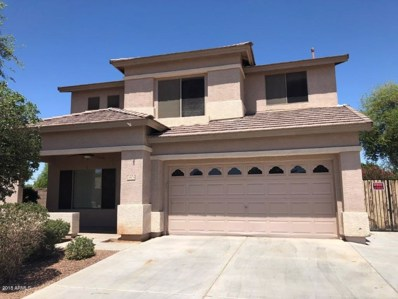 14674 W Evans Drive, Surprise, AZ 85379 - MLS#: 5756161