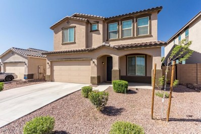 2420 W Chinook Drive, Queen Creek, AZ 85142 - MLS#: 5756179