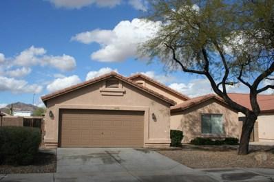11236 E Downing Street, Mesa, AZ 85207 - MLS#: 5756181