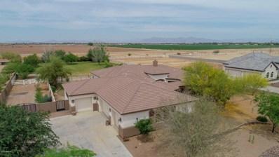 21506 E Pummelos Road, Queen Creek, AZ 85142 - MLS#: 5756196