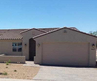 16627 E Bayfield Drive Unit 2, Fountain Hills, AZ 85268 - MLS#: 5756209