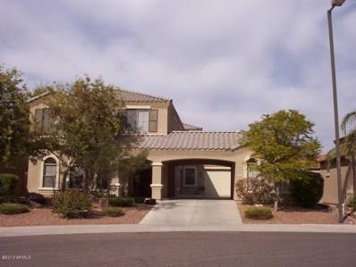 12650 W Marshall Avenue, Litchfield Park, AZ 85340 - MLS#: 5756215
