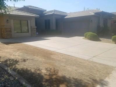 3671 S Tower Avenue, Chandler, AZ 85286 - MLS#: 5756225