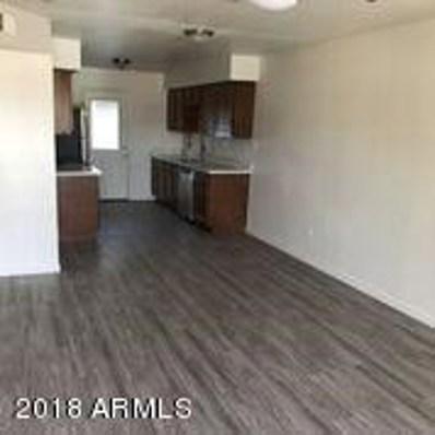 3015 E Paradise Lane Unit 204, Phoenix, AZ 85032 - MLS#: 5756227