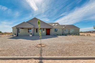 10130 N Katsina Road, Casa Grande, AZ 85122 - MLS#: 5756243