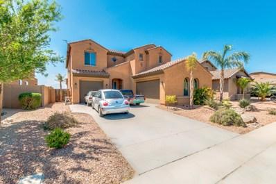 23206 N 123RD Drive, Sun City West, AZ 85375 - MLS#: 5756249