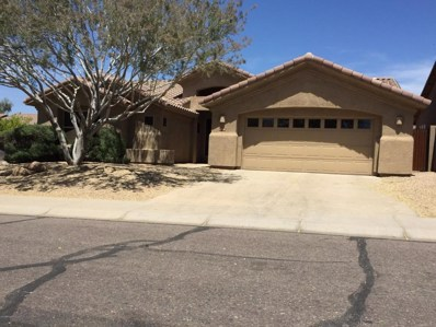 4404 E Lariat Lane, Phoenix, AZ 85050 - MLS#: 5756251
