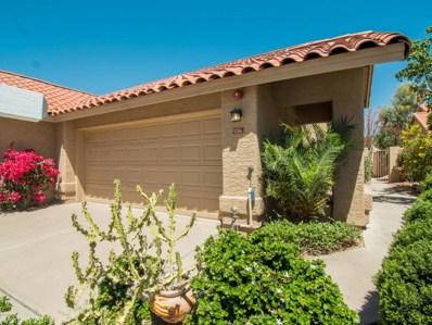 9266 E Sutton Drive, Scottsdale, AZ 85260 - MLS#: 5756255