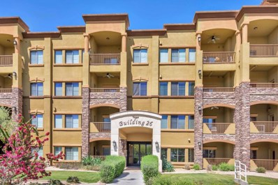 5350 E Deer Valley Drive Unit 3428, Phoenix, AZ 85054 - MLS#: 5756257