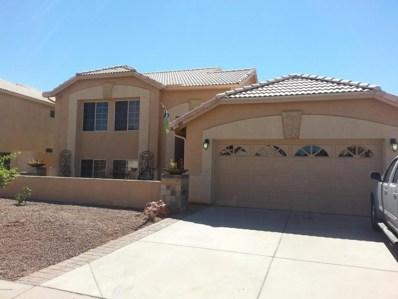 1419 E Encinas Avenue, Gilbert, AZ 85234 - MLS#: 5756263