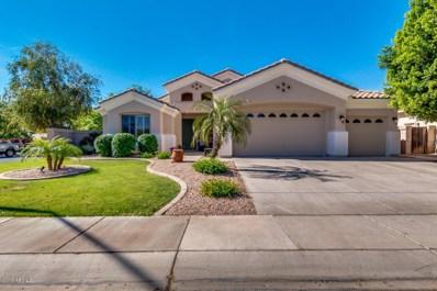 313 W Verde Lane, Tempe, AZ 85284 - MLS#: 5756272