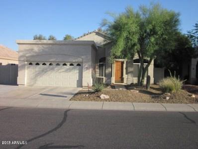 6167 W Irma Lane, Glendale, AZ 85308 - MLS#: 5756278