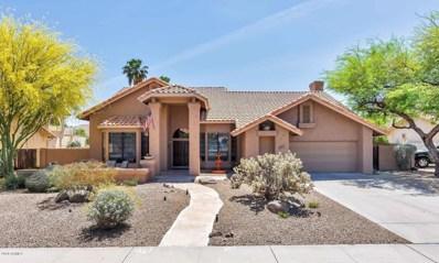 9877 E Aster Drive, Scottsdale, AZ 85260 - MLS#: 5756299