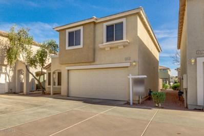 1575 E Baylor Lane Unit D, Gilbert, AZ 85296 - MLS#: 5756304