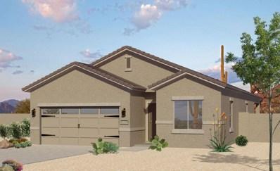30565 N Oak Drive, Florence, AZ 85132 - MLS#: 5756314